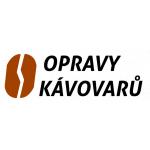 Schuster Martin - Opravy kávovarů – logo společnosti