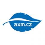 AXPEL MADE s.r.o. – logo společnosti