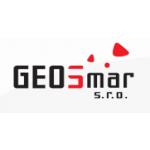 GEOSmar s.r.o. – logo společnosti