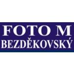 Bezděkovský Miroslav- Foto – logo společnosti
