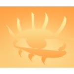 SOLOMONIS, s.r.o. (Louny) – logo společnosti