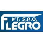 FLEGRO ivt s.r.o. (Ústí nad Labem) – logo společnosti