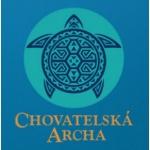 Železná Gabriela - chovatelské potřeby (sídlo) – logo společnosti