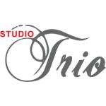 Studio Trio – logo společnosti