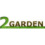 Šimko Tomáš- 2garden – logo společnosti