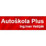 Vaštják Ivan, Ing. – logo společnosti