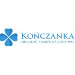 KONCZANKA CZ s.r.o. – logo společnosti