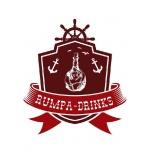 Rumpa Zbyněk- Rumpa-drinks.cz – logo společnosti