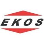 EKOS s.r.o. – logo společnosti