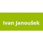 Janoušek Ivan – logo společnosti