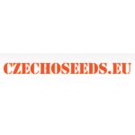 Seedsgo s.r.o.- Semena Seedsgo – logo společnosti