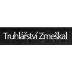 Zmeškal Jaroslav, Ing. – logo společnosti
