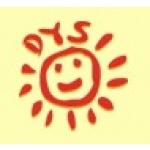 Základní škola pro žáky se specifickými poruchami učení Karlovy Vary, příspěvková organizace – logo společnosti