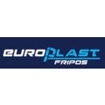 FRIPOS EUROPLAST, s.r.o. – logo společnosti