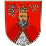 Město Nové Strašecí – logo společnosti