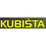Kubišta Daniel – logo společnosti