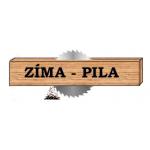 ZÍMA Miroslav- pila Zíma – logo společnosti