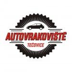 AUTO SKLO BATĚK, spol. s r.o.- autovrakoviště Tečovice – logo společnosti