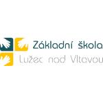 Základní škola Lužec nad Vltavou, příspěvková organizace – logo společnosti