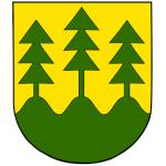 Městský úřad Špindlerův Mlýn – logo společnosti