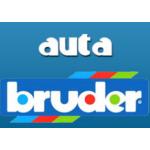FONETIP s.r.o.- Autabruder.cz – logo společnosti