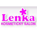 Lenka Trefilová - Kosmetický salon Lenka – logo společnosti