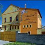 Základní škola a Mateřská škola Žlutava, okres Zlín, příspěvková organizace – logo společnosti