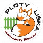 Liška Libor - Ploty Liška – logo společnosti