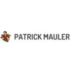 Mauler Patrick – logo společnosti