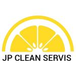 JP CLEAN SERVIS – logo společnosti