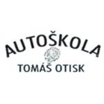 Otisková Helena- autoškola – logo společnosti