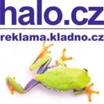 Halo.cz reklama s.r.o. – logo společnosti