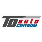 TOP DIESEL s.r.o.- TD AUTOCENTRUM – logo společnosti