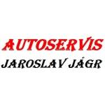 AUTOSERVIS - Jágr Jaroslav – logo společnosti