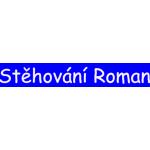 Šlesinger Roman – logo společnosti