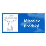 Miroslav Brodský - Vodoinstalace Mladá Boleslav – logo společnosti