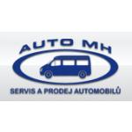 AUTOMH - Knobloch s.r.o. – logo společnosti