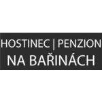 Michalík Zdeněk- HOSPODA A PENZION NA BAŘINÁCH – logo společnosti