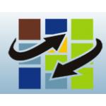 Střední průmyslová škola Edvarda Beneše a Obchodní akademie Břeclav, příspěvková organizace – logo společnosti