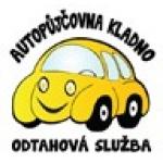 Autopůjčovna - Zelený dům I s.r.o. – logo společnosti