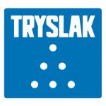 TRYSLAK s.r.o. – logo společnosti