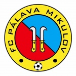 Fotbalový klub - FC Pálava Mikulov – logo společnosti