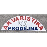 Holaň Jiří – logo společnosti