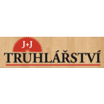 Havlín Jiří - Truhlářství – logo společnosti