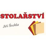 Švehla Jiří- Truhlářství – logo společnosti