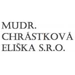 MUDr. Chrástková Eliška s.r.o. – logo společnosti