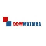 Středisko volného času Mozaika Železný Brod, příspěvková organizace – logo společnosti