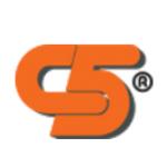 C 5 spol. s r.o. – logo společnosti