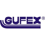 GUFEX s.r.o. – logo společnosti