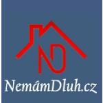 NemámDluh.cz – logo společnosti
